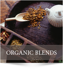 Category-Organic
