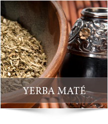 Category-YerbaMate
